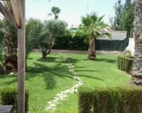 4 bedroom house / villa for sale in Elche, Costa Blanca