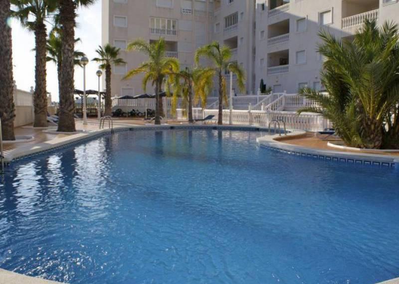 For sale: 4 bedroom apartment / flat in Guardamar del Segura, Costa Blanca