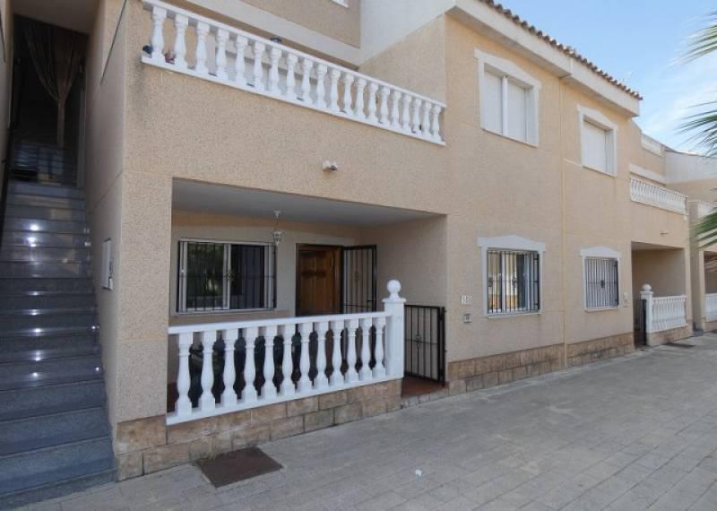 For sale: 2 bedroom apartment / flat in Formentera Del Segura, Costa Blanca
