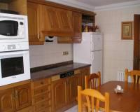 8 bedroom finca for sale in Castalla, Costa Blanca
