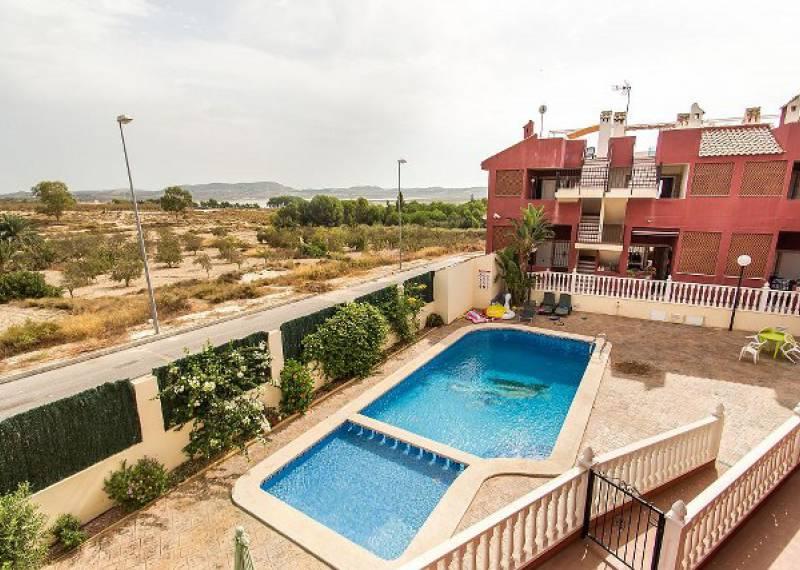 For sale: 2 bedroom apartment / flat in Torremendo, Costa Blanca
