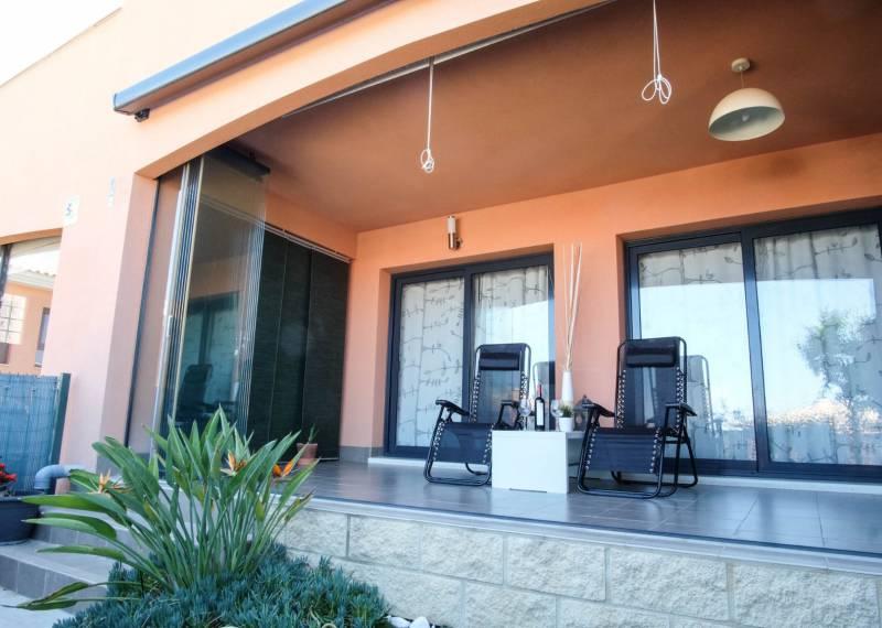 For sale: 3 bedroom house / villa in Monforte del Cid, Costa Blanca