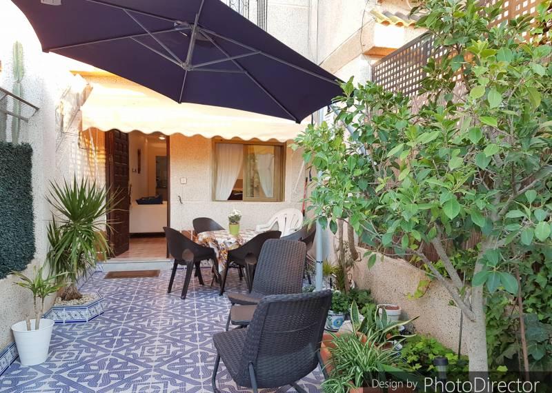 For sale: 3 bedroom house / villa in Murcia City, Costa Calida