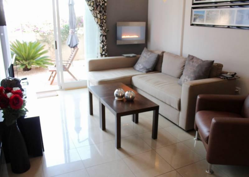 For sale: 2 bedroom apartment / flat in Playa Flamenca, Costa Blanca
