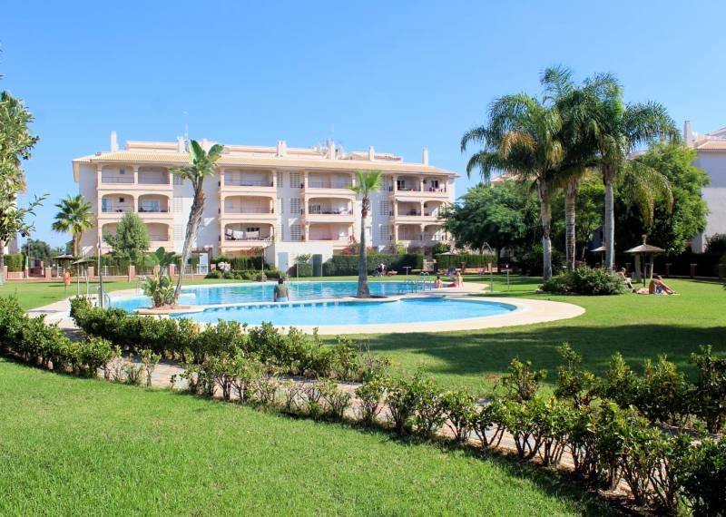 For sale: 3 bedroom apartment / flat in Playa Flamenca