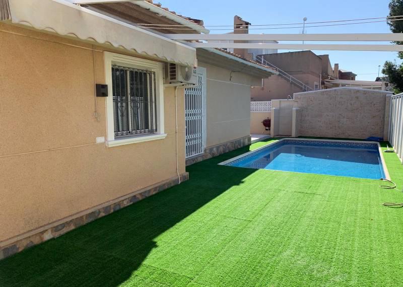 For sale: 3 bedroom house / villa in Los Balcones, Costa Blanca