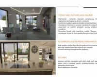 4 bedroom house / villa for sale in La Zenia, Costa Blanca