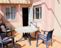 4 bedroom house / villa for sale in Los Altos, Costa Blanca