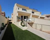 For sale: 3 bedroom house / villa