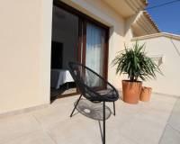 3 bedroom house / villa for sale in Los Altos, Costa Blanca