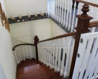 8 bedroom house / villa for sale in Alicante City, Costa Blanca