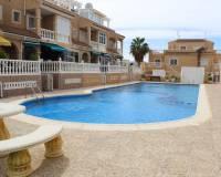 3 bedroom house / villa for sale in Playa Flamenca, Costa Blanca