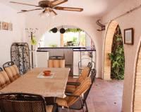 3 bedroom house / villa for sale in La Zenia, Costa Blanca
