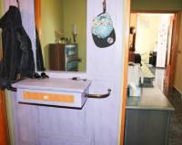 3 bedroom apartment / flat for sale in San Miguel de Salinas, Costa Blanca