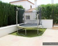 3 bedroom house / villa for sale in Los Dolses, Costa Blanca