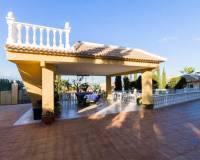 7 bedroom house / villa for sale in Daya Vieja, Costa Blanca