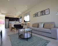 2 bedroom apartment / flat for sale in Alhama de Murcia, Costa Calida