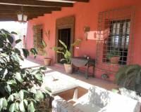4 bedroom house / villa for sale in Torremendo, Costa Blanca