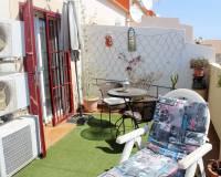 3 bedroom apartment / flat for sale in La Zenia, Costa Blanca