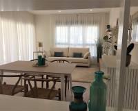3 bedroom house / villa for sale in Villamartin, Costa Blanca