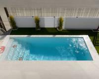 3 bedroom house / villa for sale in Algorfa, Costa Blanca
