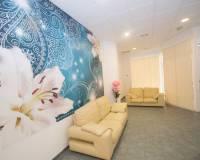5 bedroom commercial property for sale in Torrevieja, Costa Blanca