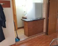 5 bedroom commercial property for sale in La Mata, Costa Blanca