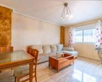 3 bedroom apartment / flat for sale in Formentera Del Segura, Costa Blanca