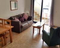 2 bedroom apartment / flat for sale in Alicante City, Costa Blanca