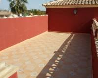 3 bedroom finca for sale in Catral, Costa Blanca