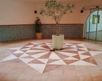 3 bedroom apartment / flat for sale in Torrevieja, Costa Blanca