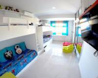 5 bedroom house / villa for sale in Los Balcones, Costa Blanca