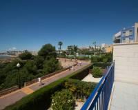 4 bedroom house / villa for sale in Torrevieja, Costa Blanca