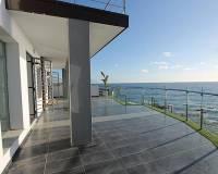 3 bedroom house / villa for sale in Torrevieja, Costa Blanca