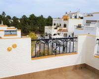 3 bedroom house / villa for sale in Orihuela Costa, Costa Blanca