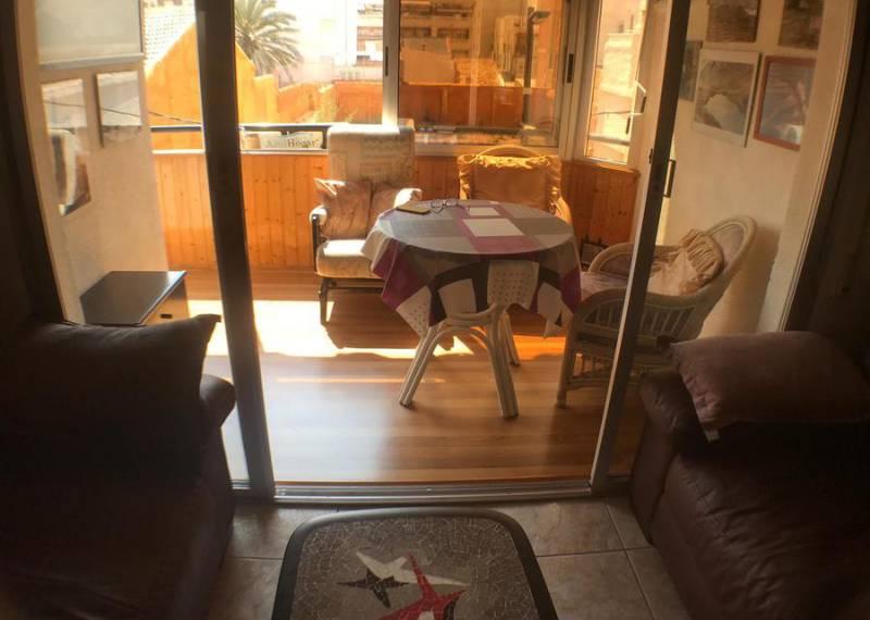 For sale: 4 bedroom apartment / flat in Torrevieja, Costa Blanca
