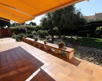 4 bedroom house / villa for sale in Campoamor, Costa Blanca