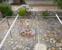 9 bedroom house / villa for sale in Sax, Costa Blanca