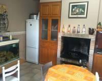 5 bedroom house / villa for sale in Elche, Costa Blanca