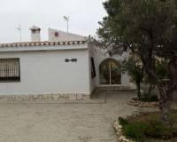 3 bedroom finca for sale in San Vicente del Raspeig, Costa Blanca