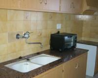 4 bedroom finca for sale in Sax, Costa Blanca