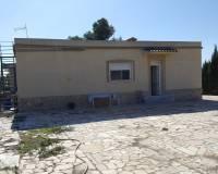 For sale: 6 bedroom finca