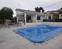 For sale: 3 bedroom finca