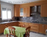 3 bedroom house / villa for sale in Barinas, Costa Calida