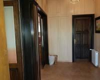 4 bedroom finca for sale in Monóvar, Costa Blanca