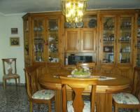 4 bedroom house / villa for sale in Muro de Alcoy, Costa Blanca