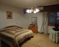 7 bedroom house / villa for sale in Elche, Costa Blanca