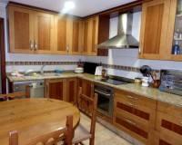 For sale: 4 bedroom finca
