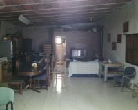 1 bedroom finca for sale in Elche, Costa Blanca