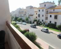 3 bedroom apartment / flat for sale in Las Ramblas Golf, Costa Blanca
